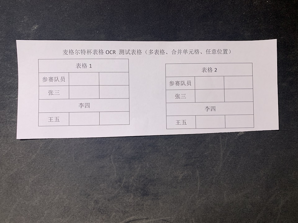 5_720p_multi-table